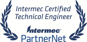 INTERMEC PARTNET NET